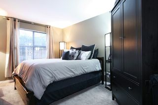 "Photo 11: 101 20268 54 Avenue in Langley: Langley City Condo for sale in ""BRIGHTON PLACE"" : MLS®# R2147886"
