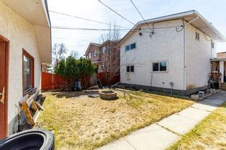 Photo 27: 10205 162 Street in Edmonton: Zone 21 House for sale : MLS®# E4260474