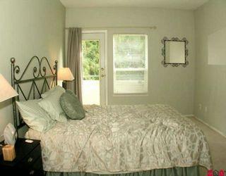 "Photo 7: 405 3176 GLADWIN Road in Abbotsford: Central Abbotsford Condo for sale in ""REGENCY PARK"" : MLS®# F2925441"