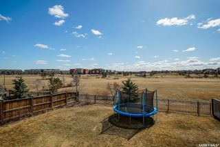 Photo 4: 230 Addison Road in Saskatoon: Willowgrove Residential for sale : MLS®# SK867627