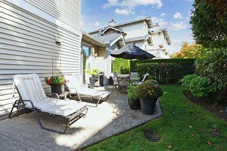 Photo 24: 5 6588 BARNARD DRIVE in Richmond: Terra Nova Townhouse for sale : MLS®# R2618533