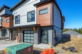 Photo 44: SL 25 623 Crown Isle Blvd in Courtenay: CV Crown Isle Row/Townhouse for sale (Comox Valley)  : MLS®# 874144