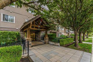 "Photo 31: 214 22150 DEWDNEY TRUNK Road in Maple Ridge: West Central Condo for sale in ""Falcon Manor"" : MLS®# R2612776"