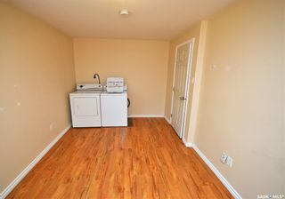 Photo 10: 945 Stadacona Street East in Moose Jaw: Hillcrest MJ Residential for sale : MLS®# SK857131