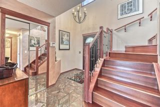 Photo 3: 161 Panamount Close NW in Calgary: Panorama Hills Detached for sale : MLS®# A1116559