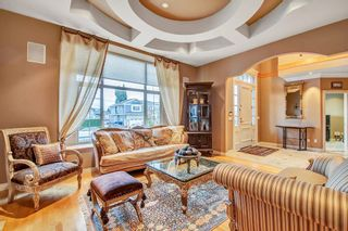 Photo 4: 7735 18TH Avenue in Burnaby: East Burnaby House for sale (Burnaby East)  : MLS®# R2585086