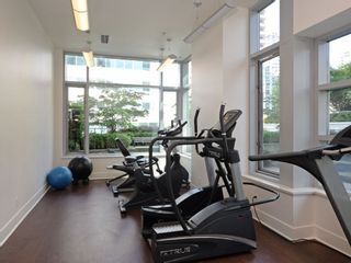 "Photo 16: 1306 821 CAMBIE Street in Vancouver: Downtown VW Condo for sale in ""RAFFLES ON ROBSON"" (Vancouver West)  : MLS®# R2186091"