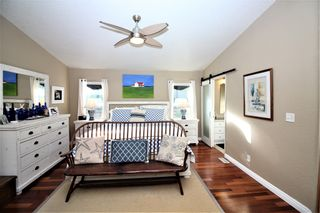 Photo 10: CARLSBAD WEST Manufactured Home for sale : 3 bedrooms : 7002 San Bartolo #30 in Carlsbad