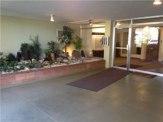 "Photo 2: 106 5475 VINE Street in Vancouver: Kerrisdale Condo for sale in ""Vinecrest Manor"" (Vancouver West)  : MLS®# V1115773"