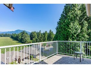 """Photo 33: 30 47470 CHARTWELL Drive in Chilliwack: Little Mountain House for sale in """"Grandview Ridge Estates"""" : MLS®# R2520387"""