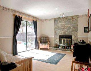 "Photo 4: 15544 91ST AV in Surrey: Fleetwood Tynehead House for sale in ""Berkshire"" : MLS®# F2506448"