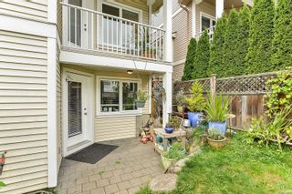 Photo 31: 105 6800 W Grant Rd in : Sk Sooke Vill Core House for sale (Sooke)  : MLS®# 860632