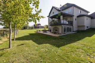 Photo 44: 7225 2 Street in Edmonton: Zone 53 House for sale : MLS®# E4214621