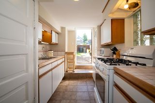 """Photo 31: 148 E 26TH Avenue in Vancouver: Main House for sale in """"MAIN ST."""" (Vancouver East)  : MLS®# R2619116"""