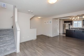Photo 10: 40 1816 RUTHERFORD Road in Edmonton: Zone 55 Townhouse for sale : MLS®# E4264651