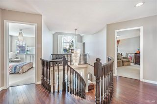 Photo 28: 9400 CAPELLA Drive in Richmond: West Cambie House for sale : MLS®# R2589603