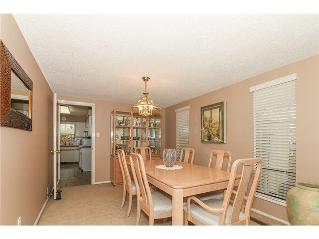 Photo 4: Photos: 5279 PATON DR in Ladner: Hawthorne House for sale : MLS®# V1123683