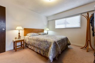 Photo 20: 3183 E 22ND Avenue in Vancouver: Renfrew Heights House for sale (Vancouver East)  : MLS®# R2538029