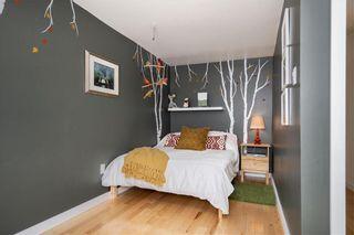 Photo 24: 161 Parkview Street in Winnipeg: Bruce Park Residential for sale (5E)  : MLS®# 202120150