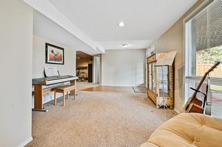 Photo 35: 60 Patterson Rise SW in Calgary: Patterson Detached for sale : MLS®# A1150518