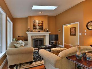 Photo 16: 1001 Windsor Dr in QUALICUM BEACH: PQ Qualicum Beach House for sale (Parksville/Qualicum)  : MLS®# 761787