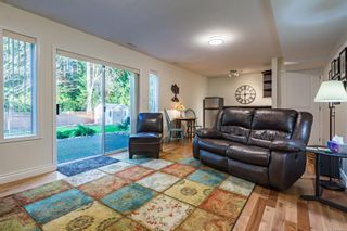 Photo 40: 1015 Kingsley Cres in : CV Comox (Town of) House for sale (Comox Valley)  : MLS®# 863162