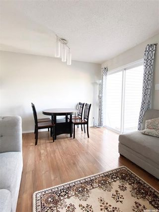 Photo 6: 19 330 Haight Crescent in Saskatoon: Wildwood Residential for sale : MLS®# SK849114