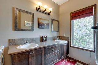 Photo 21: 138 STRATHMORE LAKES Place: Strathmore Detached for sale : MLS®# A1118209