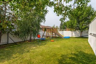 Photo 26: 464 Highland Close: Strathmore Detached for sale : MLS®# A1137012