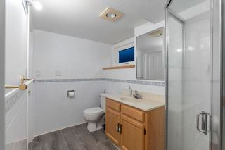 Photo 20: 965 BEAUMONT Drive in North Vancouver: Edgemont House for sale : MLS®# R2624946