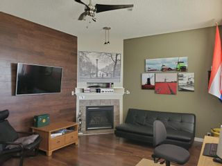 Photo 15: 13534 141A Avenue NW in Edmonton: Zone 27 House for sale : MLS®# E4264405