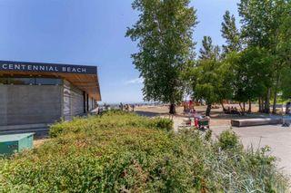Photo 32: 111 6505 3 AVENUE in Delta: Boundary Beach Townhouse for sale (Tsawwassen)  : MLS®# R2601751
