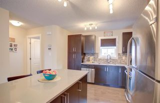 Photo 13: 1001 1225 Kings Heights Way SE: Airdrie Row/Townhouse for sale : MLS®# A1111490