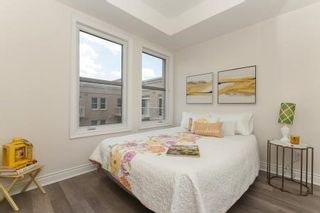 Photo 6: Ph 28 28 Prince Regent Street in Markham: Cathedraltown Condo for sale : MLS®# N3561254