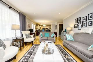 Photo 7: 212 Capilano Drive in Windsor Junction: 30-Waverley, Fall River, Oakfield Residential for sale (Halifax-Dartmouth)  : MLS®# 202116572