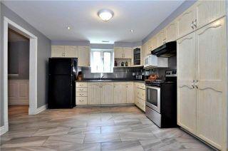 Photo 14: 22080 Highway 48 in East Gwillimbury: Rural East Gwillimbury House (Sidesplit 3) for sale : MLS®# N3900050