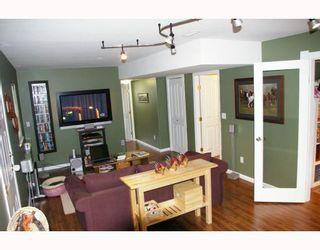 "Photo 7: 11566 239A Street in Maple_Ridge: Cottonwood MR House for sale in ""TWIN BROOKS"" (Maple Ridge)  : MLS®# V744585"