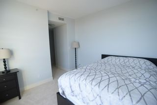 Photo 32: 502 77 SPRUCE Place SW in Calgary: Spruce Cliff Apartment for sale : MLS®# A1062924