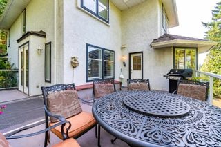 """Photo 17: 2794 MARBLE HILL Drive in Abbotsford: Abbotsford East House for sale in """"McMillian"""" : MLS®# R2624646"""