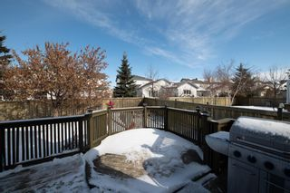 Photo 36: 147 Breukel Crescent: Fort McMurray Detached for sale : MLS®# A1085727