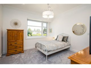 """Photo 27: 4433 216 Street in Langley: Murrayville House for sale in """"Murrayville"""" : MLS®# R2562048"""