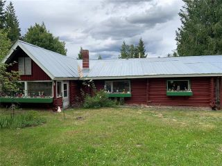 Photo 21: 4881 Cedar Hill Road, in Falkland: House for sale : MLS®# 10233427