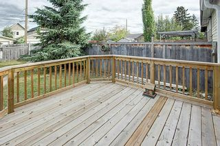 Photo 22: 2714 16A Street SE in Calgary: Inglewood Detached for sale : MLS®# C4292083