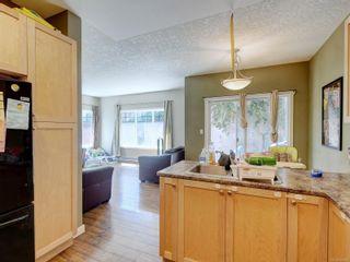 Photo 8: 109 6838 W Grant Rd in : Sk John Muir Row/Townhouse for sale (Sooke)  : MLS®# 883982