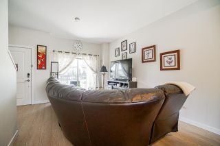 """Photo 6: 161 32633 SIMON Avenue in Abbotsford: Abbotsford West Townhouse for sale in """"Allwood Place"""" : MLS®# R2589403"""