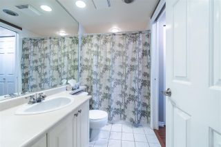 """Photo 16: 311 1575 BEST Street: White Rock Condo for sale in """"The Embassy"""" (South Surrey White Rock)  : MLS®# R2591761"""