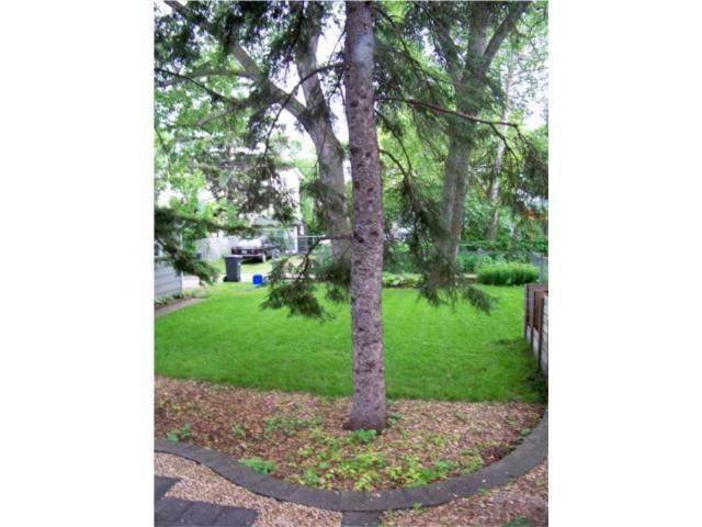Photo 7: Photos: 272 GUILDFORD Street in WINNIPEG: St James Residential for sale (West Winnipeg)  : MLS®# 1012186