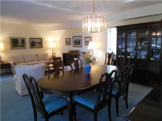 """Photo 5: 3410 ST GEORGES Avenue in North Vancouver: Upper Lonsdale House for sale in """"Upper Lonsdale"""" : MLS®# V1042400"""