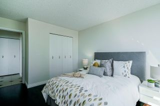 Photo 22: 1202 31 ELLIOT STREET in New Westminster: Downtown NW Condo for sale : MLS®# R2569080