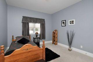 Photo 12: 13 Rayburn Meadows in East Garafraxa: Rural East Garafraxa House (Bungalow) for sale : MLS®# X4346741